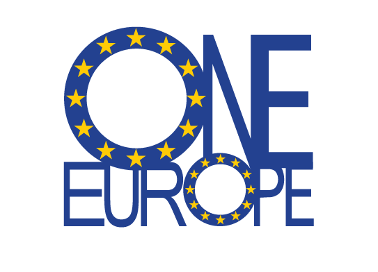 One Europe e. V.